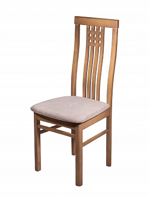 ChairAlliance-3""